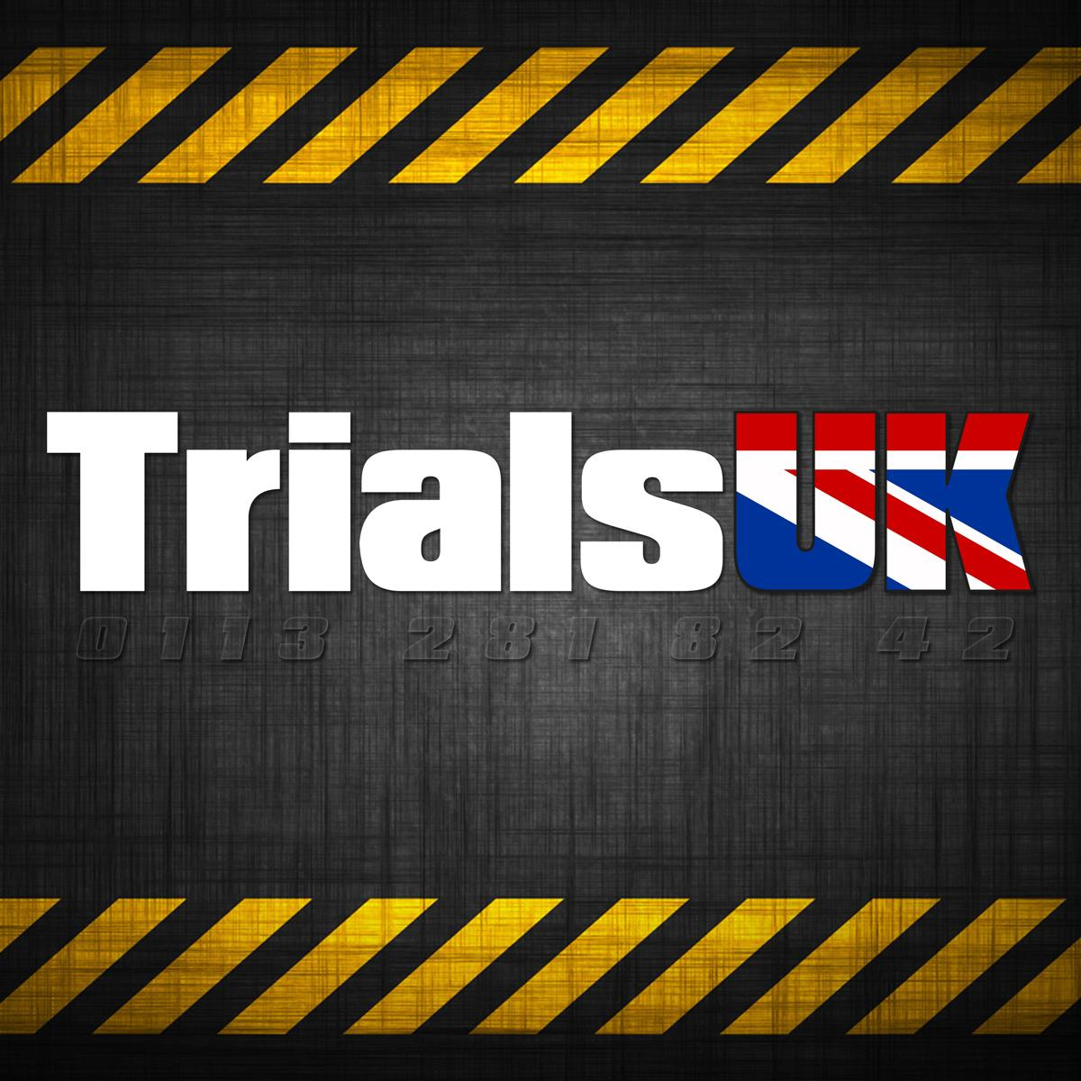 Jitsie L3 TRIZTAN Trials Riding Offroad Pant In 2 Colours Clothing, Helmets & Protection